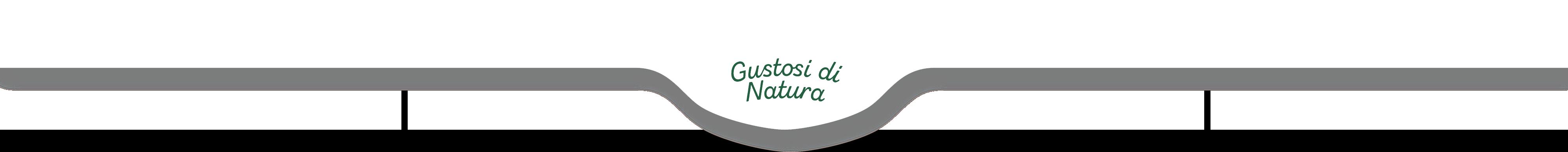 Gustosi-natura-header-sito-4