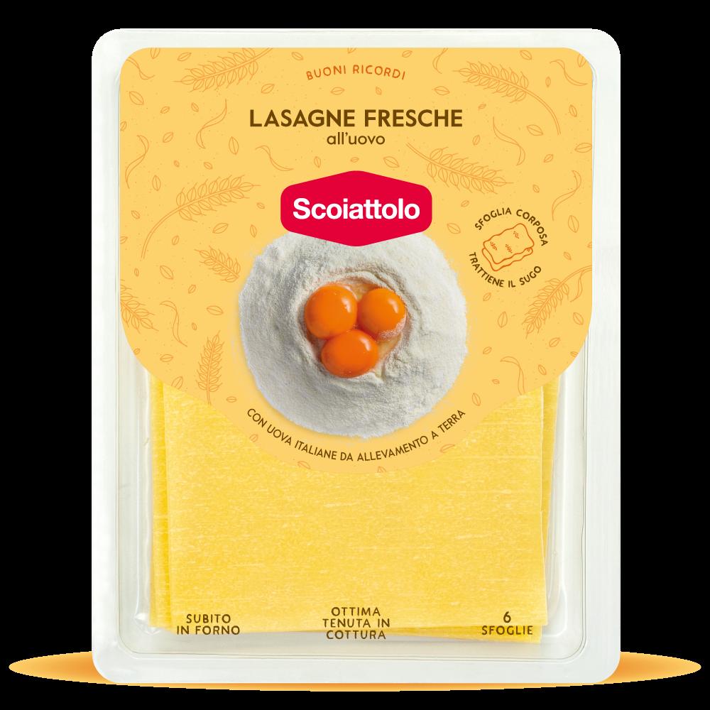 Lasagne-BuoniRicordi-Sito2020