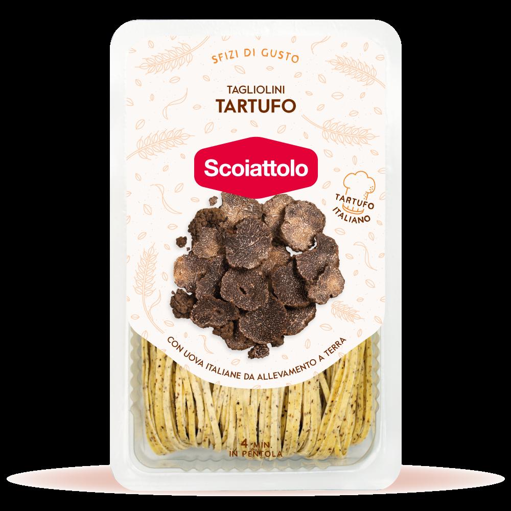 TaglioliniTartufo-SfiziDiGusto-Sito2020