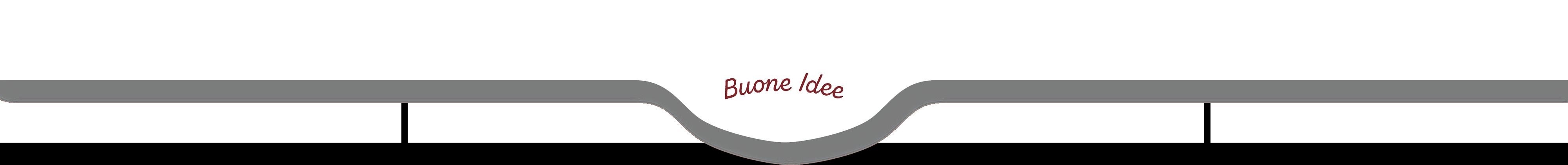 buone-idee-header-sito-new
