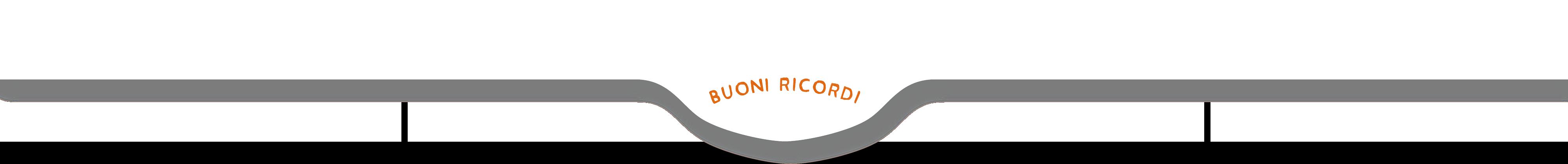 buoni-ricordi-header-new