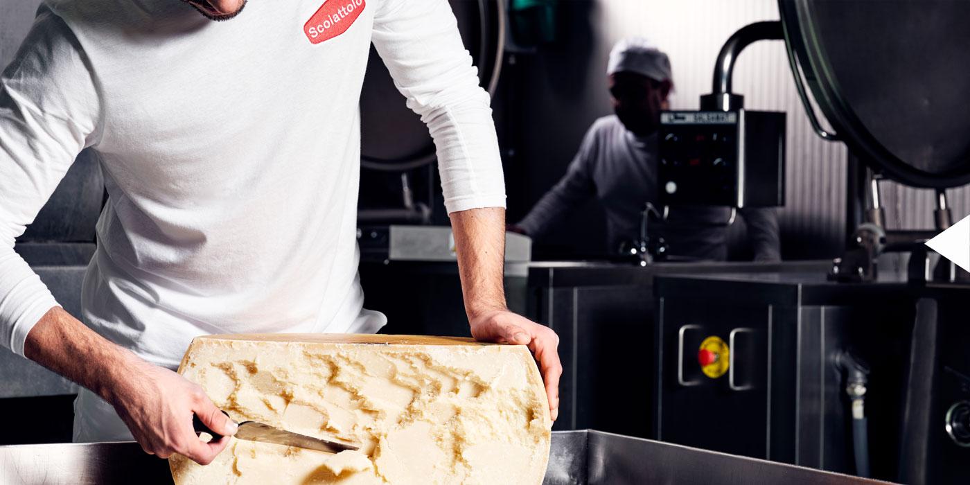 pasta-fresca-scoiattolo-storia-4-new