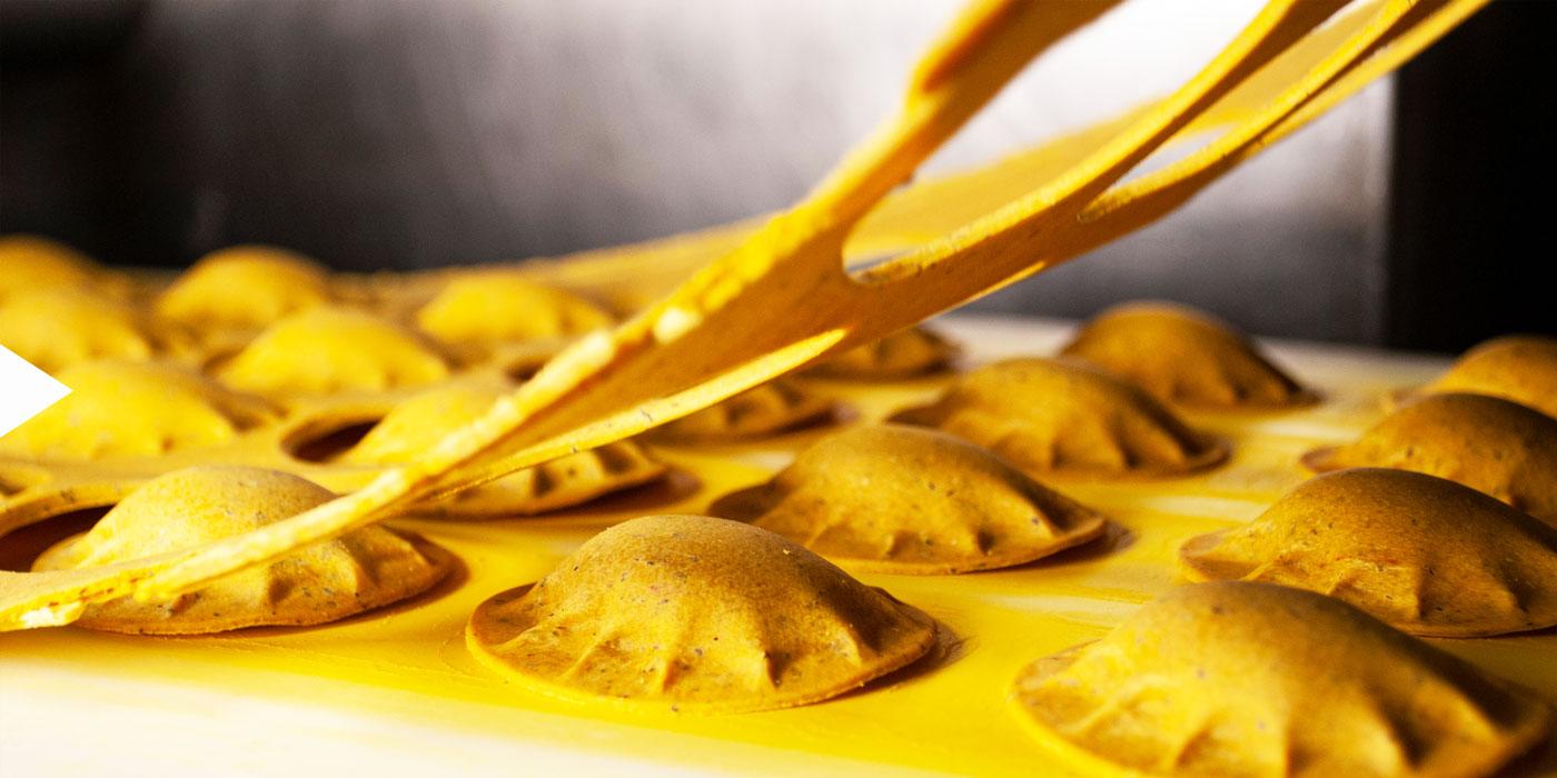 pasta-fresca-scoiattolo-storia-7-new