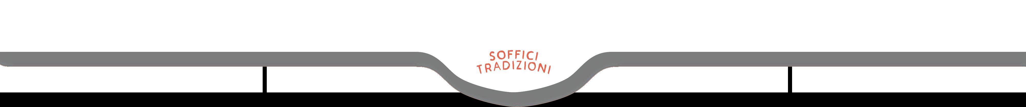 soffici-tradizioni-header-sito-new