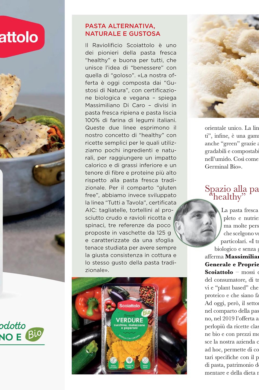 Distribuzione_Moderna_Speciale_Healthy_Food_settembre_2020_2
