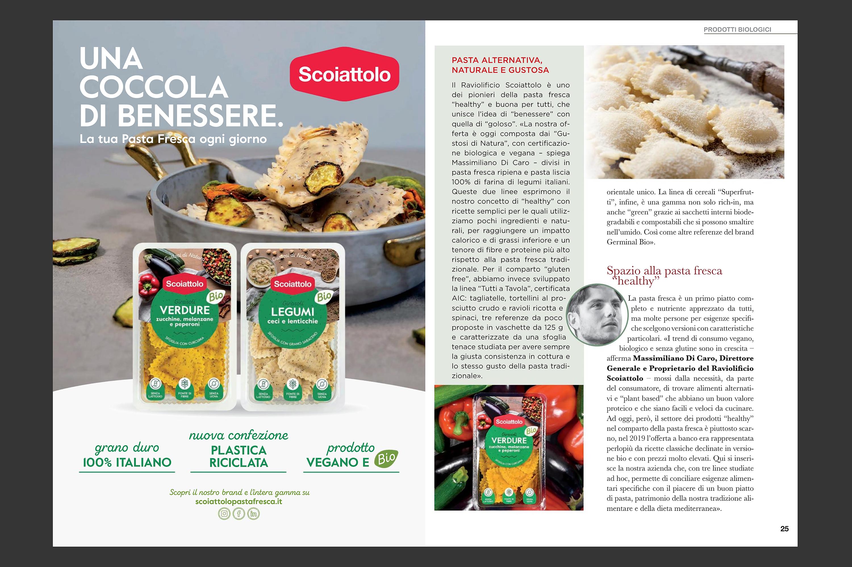 Distribuzione_Moderna_Speciale_Healthy_Food_settembre_2020_3