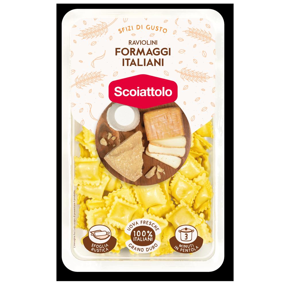 ravioli-formaggi-italiani