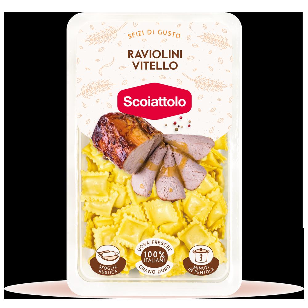 raviolini-vitello-1