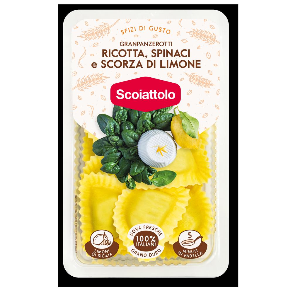 ravioli_con_ricotta_e_spinaci_scorza_di_limone