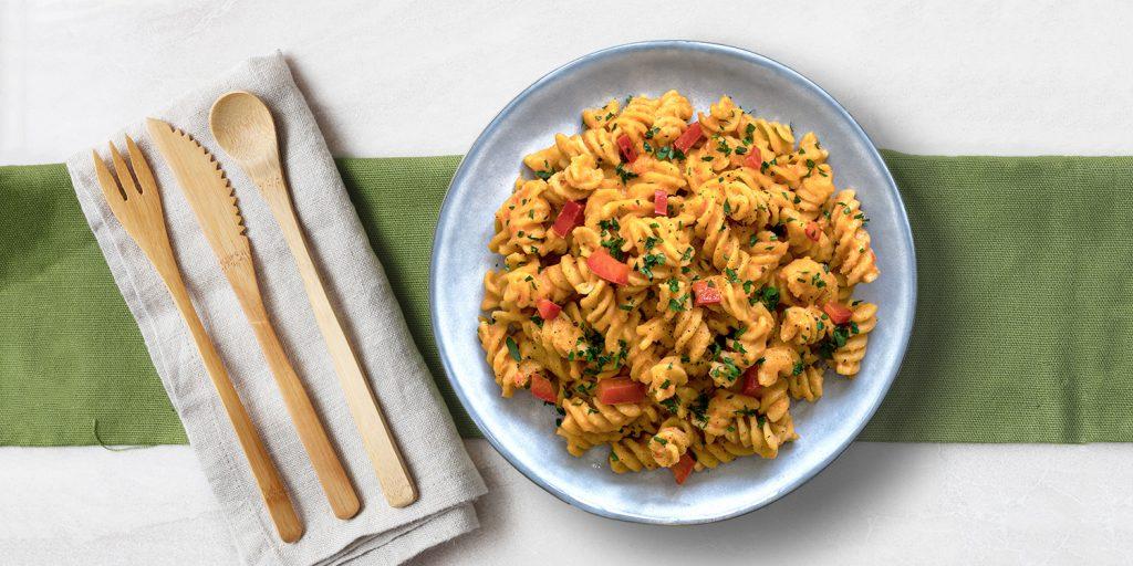 pasta_fresca_con_farina_di_ceci_patate_al_rosmarino