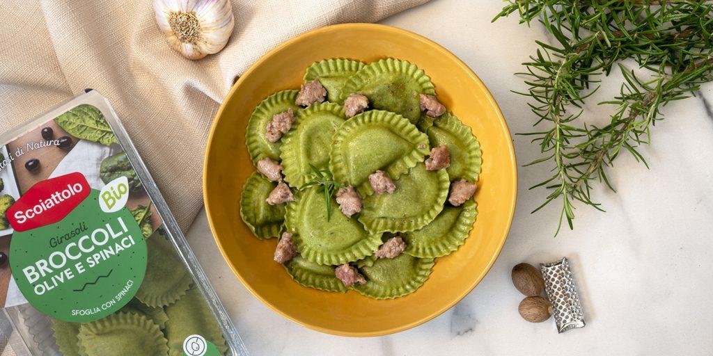 pasta-con-broccoli-e-salsiccia